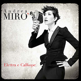 elettraecalliope_cover