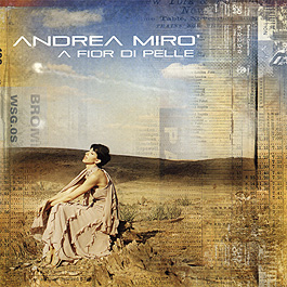 afiordipelle_cover
