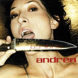 andrea_cover
