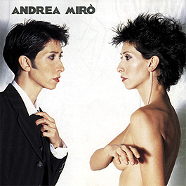 andreamiro_cover